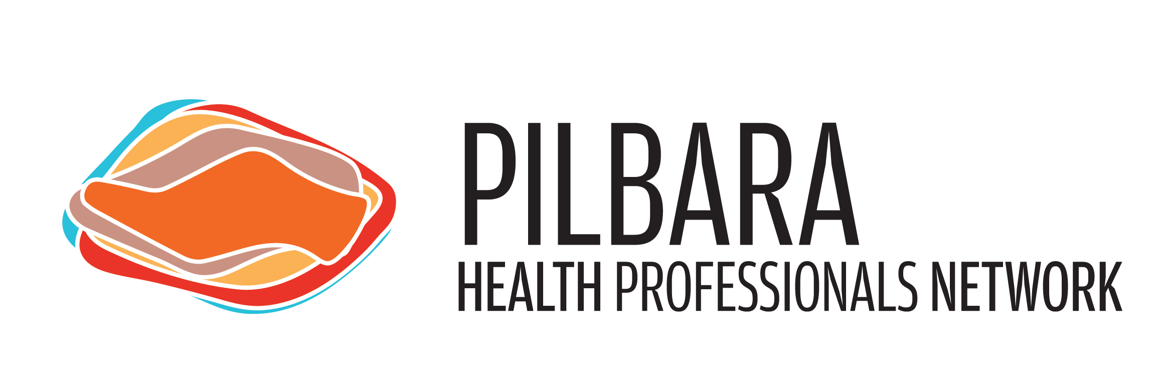 Pilbara Health Professional Network